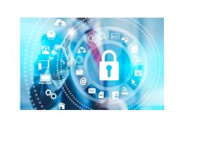 Kassalero - Segurança de informação