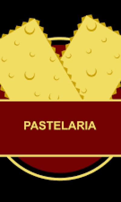 Pastelaria E.M