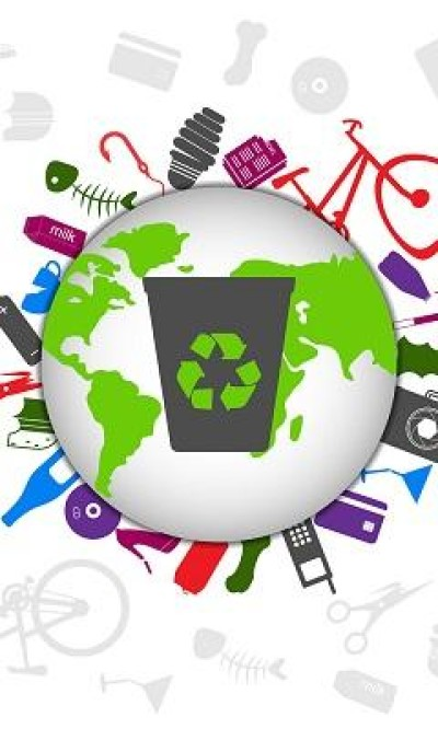 RecicliArt