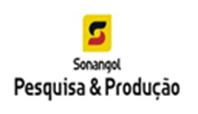 Sonangol Pesquisa e Produção